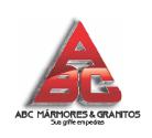 ABC MÁRMORES E GRANITOS