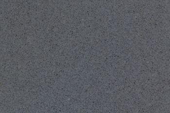 Gobi Grey (Cinza)