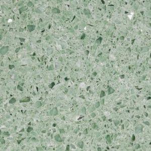 Starling Green (Verde)