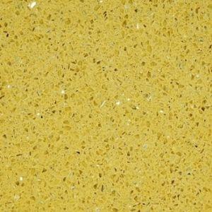 Starling Yellow (Amarelo)